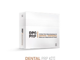 Dental PRP Kiti